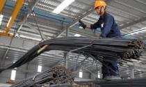 Sắt thép nhập khẩu từ Trung Quốc giảm, Ấn Độ tăng đột biến
