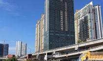Thị trường bất động sản đến năm 2020 diễn tiến ra sao?