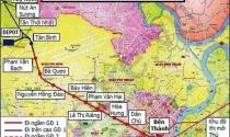 TP.HCM: Kiến nghị gia hạn thực hiện tuyến metro số 2 đến năm 2020