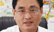 """Vụ """"ém"""" thông tin Sơn Trà: Đà Nẵng sẽ giải trình với Thủ tướng sau"""