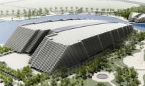 Xây dựng bảo tàng 11.000 tỷ vào năm 2021
