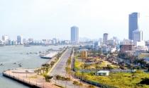 Bất động sản 24h: Phó Thủ tướng chỉ đạo thanh tra các dự án tại Sơn Trà