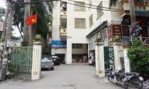 """Chủ đầu tư tòa nhà Sông Đà: Xé rào bán """"lậu"""" căn hộ"""