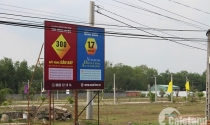 Chuẩn bị cho dự án thu hồi hỗ trợ, tái định cư sân bay Long Thành