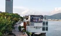 Điểm mặt đất công Đà Nẵng bị bán rẻ, sang tay lãi trăm tỉ