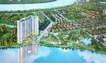 Dự án trong tuần: Ra mắt căn hộ Thủ Thiêm Dragon, đất nền Singa City và condotel Coco Wonderland Resort