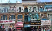 TP.HCM: Tái định cư 23 hộ dân chung cư 440 Trần Hưng Đạo về cao ốc An Phú