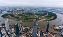Chuyên gia: có thể ưu đãi cho doanh nghiệp làm công trình xanh