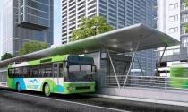 Bình Dương kêu gọi đầu tư hàng loạt dự án hạ tầng giao thông