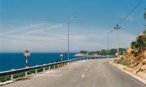 Điều chỉnh tuyến đường bộ ven biển đoạn qua tỉnh Nghệ An