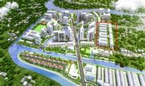 Dự án trong tuần: Bán căn hộ EHomeS Nam Sài Gòn 658 triệu đồng với 2 phòng ngủ