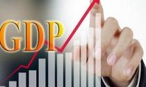 GDP quý 3/2017 tăng 7,46%