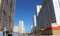 Giao dịch bất động sản vẫn chững lại vì tháng Ngâu