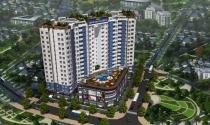 Hoàng Quân mua lại dự án ở Tiền Giang