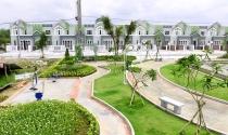 Mở bán đợt 10 Cát Tường Phú Sinh giá từ 366 triệu/nền