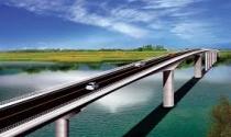 Nam Định: Khởi công cầu Thịnh Long gần 1.160 tỷ đồng