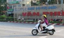 """""""Ông lớn"""" Văn Phú Invest: Các dự án khủng, thú vui BT và những vụ lùm xùm..."""