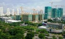 Bất động sản 24h: Cẩn trọng khi mua nhà dự án