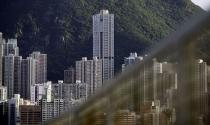 Căn hộ Hồng Kông lập kỷ lục giá bán cao nhất châu Á