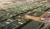Nóng trong tuần: TP.HCM đổi 16 khu đất thực hiện dự án cầu Thủ Thiêm 4