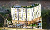 Những yếu tố làm nên ưu thế của dự án Saigonhomes