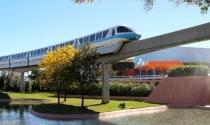 Hàn Quốc tài trợ hơn 2 triệu USD cho TP.HCM nghiên cứu tuyến monorail số 2