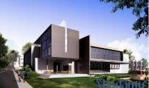 Hé lộ những dự án bất động sản đẳng cấp của đối tác Vietlott do ông chủ người Hoa sở hữu