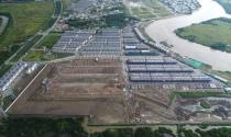 Nhiều nguồn vốn đầu tư vào hạ tầng khu Nam – Bất động sản hấp dẫn người mua