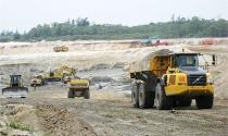 Rủi ro quá lớn để tiếp tục khởi động mỏ Thạch Khê