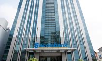 Sacombank bất ngờ muốn hủy niêm yết trên sàn HoSE