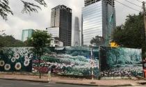 Nhà đầu tư đăng ký mua cổ phiếu Sài Gòn Kim Cương gấp 3 lần chào bán