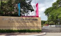 TP.HCM: Gần 4.300 tỷ đồng xây công viên khoa học tại quận 9
