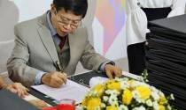 Từ tiến sĩ Toán học đến vị khách hàng trăm tỷ của tổ hợp giải trí lớn nhất Đà Nẵng