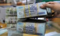 1,2 triệu tỷ đồng lãi suất thấp được cam kết cho vay mới