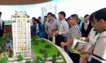 Bất động sản 24h: Rủi ro mua bán nhà tái định cư