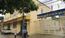 Hà Nội: Khuất tất chuyện trường học được xây trên đất đình làng cũ