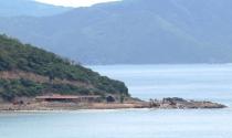 Vụ lấn vịnh Nha Trang: Không để sự việc