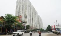 Lãng phí từ những dự án nhà tái định cư: Chất lượng phụ thuộc chủ sở hữu