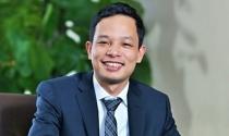 Ông Lê Hồng Phương làm Tổng giám đốc ngân hàng Quốc dân