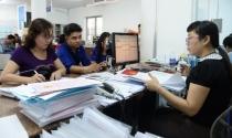 Trên 42.000 hộ dân ở TPHCM chưa được cấp sổ đỏ