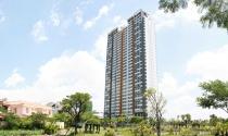 Vạn Phát Hưng thu lãi lớn nhờ bán 3 khối chung cư La Casa