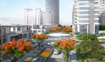 """Các dự án giao thông sắp hoàn thành, bất động sản khu Đông sẽ """"ồ ạt"""" tăng giá"""