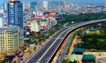 Hà Nội: Hơn 1.000 tỷ đồng xây tuyến Vành đai 3,5