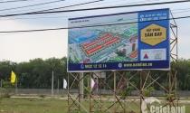 Hơn 23.000 tỷ giải phóng mặt bằng sân bay Long Thành