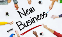 Hơn 4.000 doanh nghiệp bất động sản thành lập mới