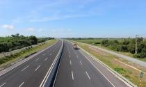 Năm 2019 khởi công xây dựng 654km cao tốc Bắc – Nam