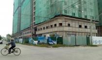 Nhiều dự án nhà ở xã hội tại Khánh Hòa dang dở