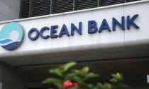 OceanBank thoái vốn tại Bất động sản Dầu khí Việt Nam-SSG