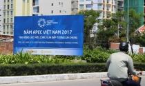 Sắp diễn ra Tuần Lễ cấp cao APEC 2017
