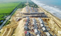 Toàn cảnh vùng đất mới nổi tại miền Trung thu hút loạt dự án nghỉ dưỡng trăm triệu đô